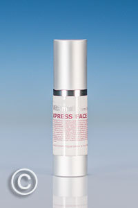 Vitamol Stem Cell Xpress Face-Lift Serum