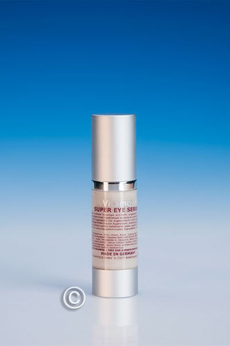 Vitamol Super Eye Serum
